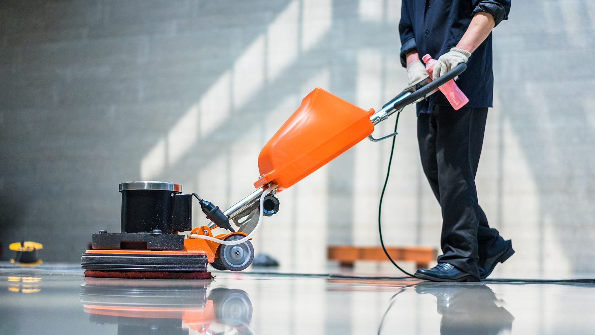 qss-slider-janitorial